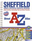 Sheffield A To Z
